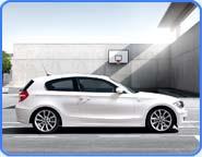 La derniere BMW serie 1 dans Concours bmw-pic_02